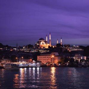Best Hair Transplant Clinics in Turkey