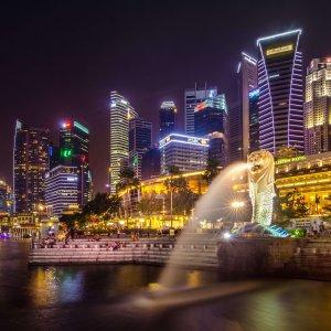 Orthopedic Clinics in Singapore