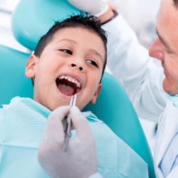 Places to visit for dental medical tourism: From India to Costa Rica