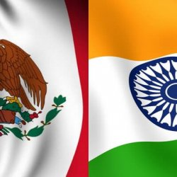 India and Mexico as medical tourism hubs