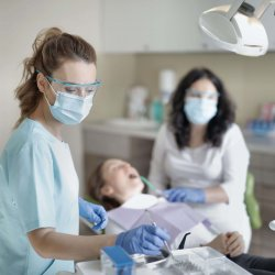 Dental tourism: A case study into the most profitable medical tourism option