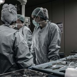 Catering to various medical needs abroad – places for pursuing Medical Tourism