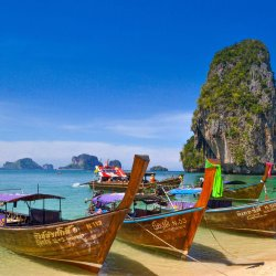 Top 3 Asian Nations Spearheading the Global Medical Tourism Industry