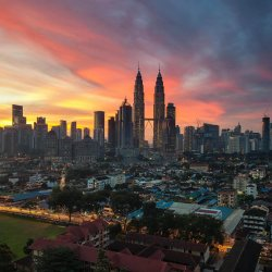 Reasons why Malaysia is a preferred destination when it comes to medical tourism